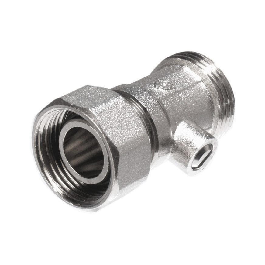 h valves